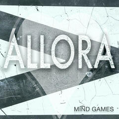 Mind Games - Single