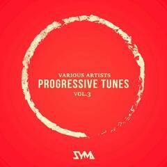 Progressive Tunes, Vol.3