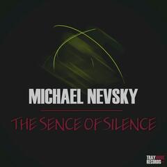 The Sense of Silence