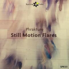 Still Motion Flares