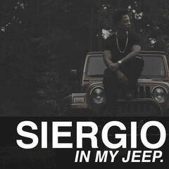 In My Jeep - Single