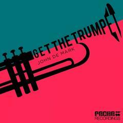 Get the Trumpet