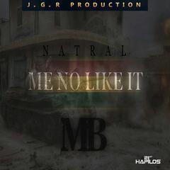 Mi No Like It - Single