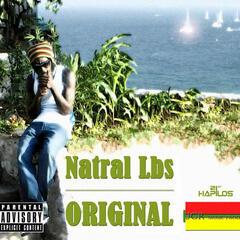 Original - EP