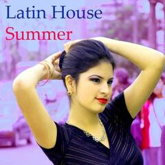 Latin House Summer