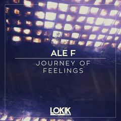 Journey of Feelings