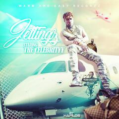 Jettingz - Single