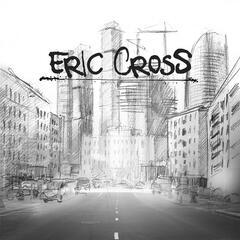 Eric Cross