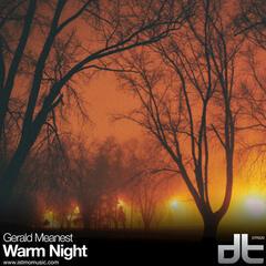 Warm Night