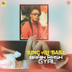 Brain Wash Gyal