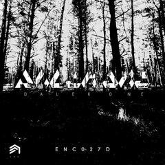 ENC027D