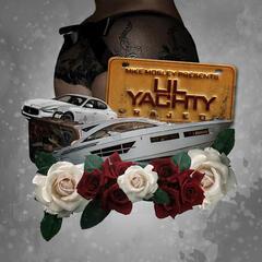 Lil Yachty