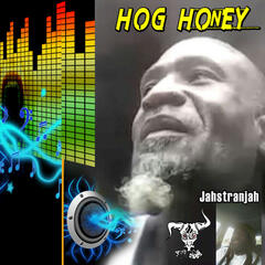 Hog Honey