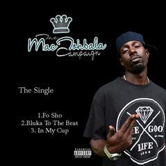 The Single: The Mac Tohbala Campaign