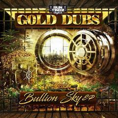 Bullion Sky EP