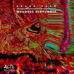 Melodic Disturbia