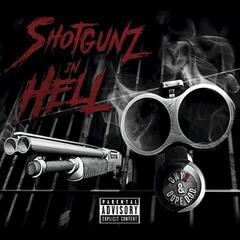 Shotgunz In Hell
