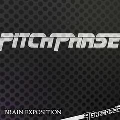 Brain Exposition