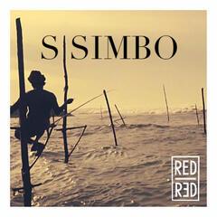 Sisimbo