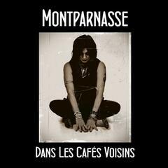Dans les Cafes Voisins