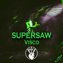 Supersaw