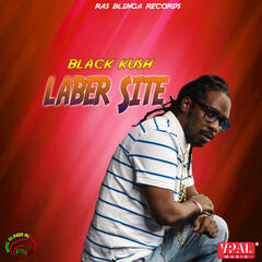 Laber Site