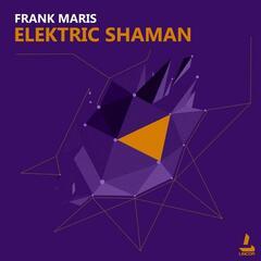 Elektric Shaman