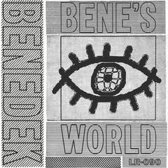 Bene's World