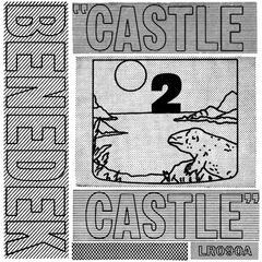 Castle 2 Castle