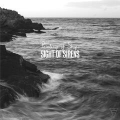 Sight of Sirens