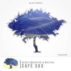 Café Sax