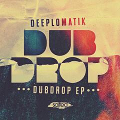 Dub Drop EP