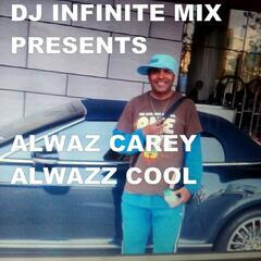 Alwazz Cool
