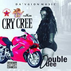 Cry Cree