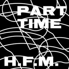 H.F.M.