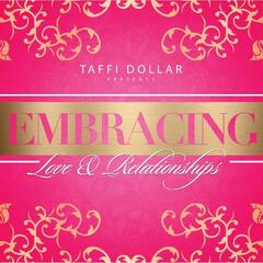 Embracing Love & Relationships