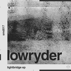 Lightbridge EP