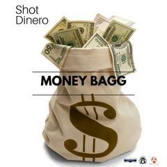 Money Bagg
