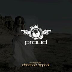Cheetah Appeal