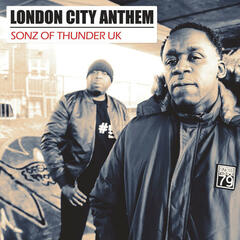 London City Anthem