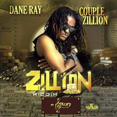 Couple Zillion
