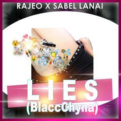 Blacc Chyna (Lies)