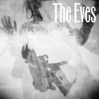 The Eves EP