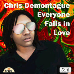 Everyone Falls In Love