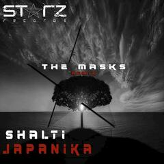 Japanika (The Masks Remix)