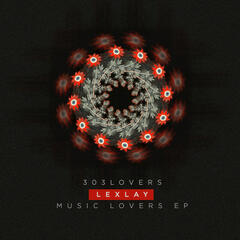 Music Lovers EP
