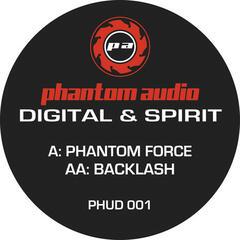 Phantom Force / Backlash