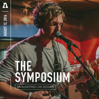 The Symposium on Audiotree Live