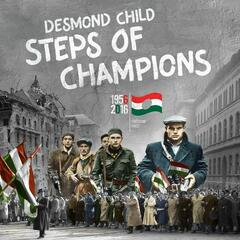 Steps of Champions