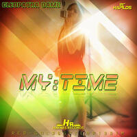 My Time - Single